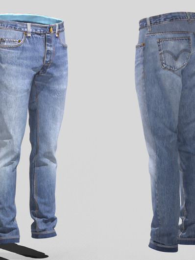 Mens Jeans Realistic.jpg