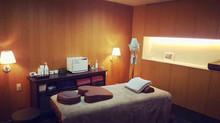 人気 Miyoshi式 美容鍼とは|恵比寿、プライベートサロンAcu-pa鍼灸院(アキュパ)の美容・美容鍼ブログ