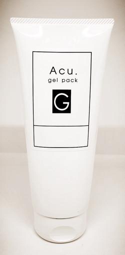 『A c u .』