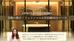 トラコレさんの体験記(取材)|恵比寿 Acu-pa鍼灸院の美容・美容鍼ブログ