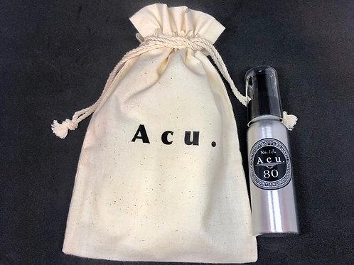 Active bottle(詰め替え用ボトル