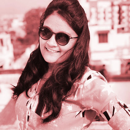 headshot_bhavsar.jpg