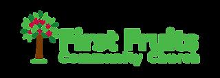 FFCC Logo Final-01.png