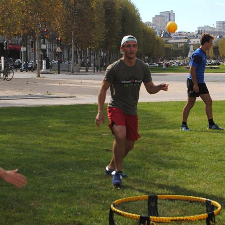 Annulation des tournois de Nantes et Toulouse, report de Paris