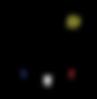 Logo Spike France Final.png