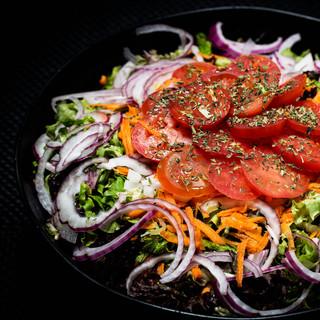 Salada mista.jpg