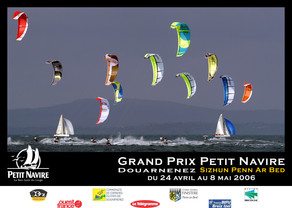 Affiche GP Petit Navire 2006.jpg