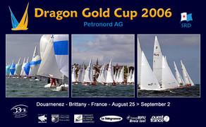 Affiche Gold Cup 2006.jpg