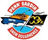 Logo SNSM Dz.jpg