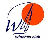 Logo Winches Club fond blanc.jpg