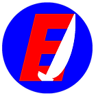 logo-franceEurope.png