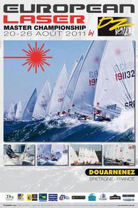 Affiche-Laser-European-2011.jpg