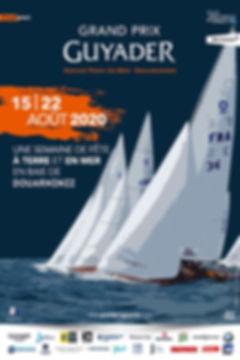 Affiche Grand Prix Guyader 2020.jpg