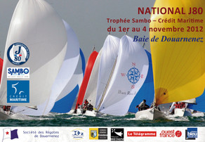 Affiche National J80 2012.jpg