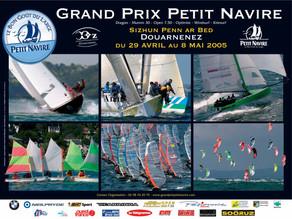 Affiche GP Petit Navire 2005.JPG