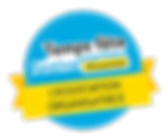 Logo-asso-tempsfete-04-2016-300px.png