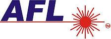 Logo AFL.jpeg