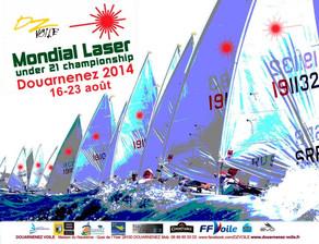 Affiche Mondial Laser U21 2014.jpg