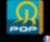 logo-classe-optimist.png
