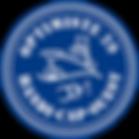 Logo Optimiste29.png