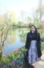 Monet Garden 18.jpg