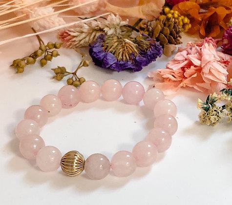 Think Pink Bracelet