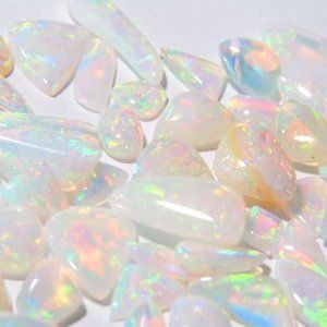 Month of Opal