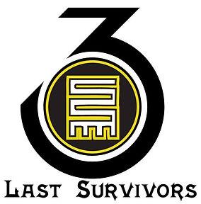 LAST SURVIVORS.jpg