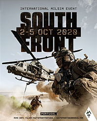 SouthFront2020_Cartaz_01.jpg