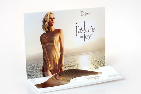 DELVALLEE_Plastiques_PLV_presentoir_001.