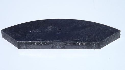 SEGMENTS B 33 Noir .JPG