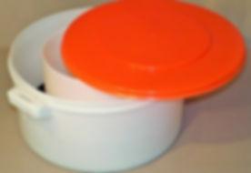 DELVALLEE_Plastiques_Industrie_Emballage