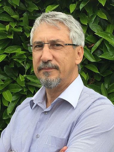Salvatore BOSCO.jpg