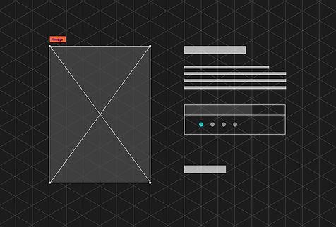 Corvid by Wix—Advanced Web Application Development   Wix com