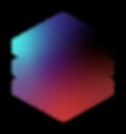 Asset-2_4x-(1).png