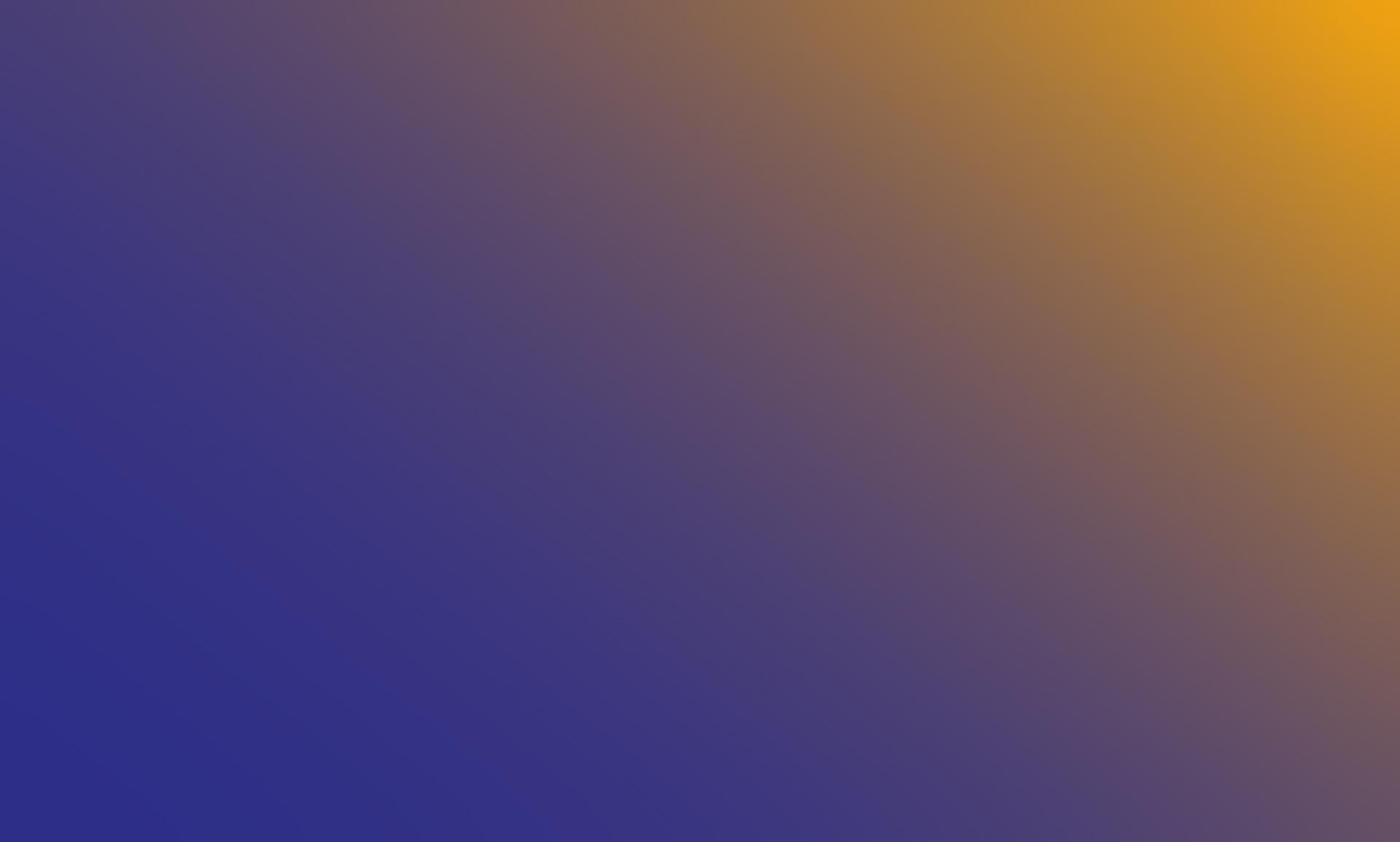 gradient_back.jpg