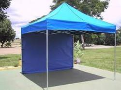 tenda sanfonada 02