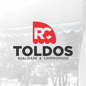 RC TOLDOS