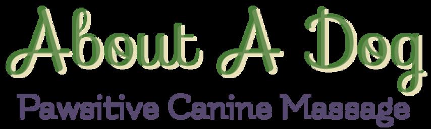 AAD Logo Color Transparent.png