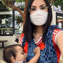 breastfeeding 4.jpg