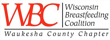 wcbfc logo.png