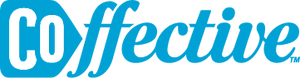 logo-blue-whitebg.png