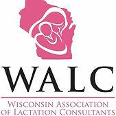 WALC-logo.jpg