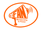 FAN Logo-org-transp-96.png