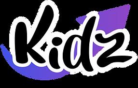 KUK-Logo_Gradient(RGB).png