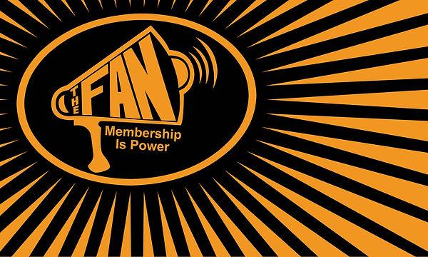 FanFlag_Sunlight  Andy Final.jpg