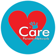 care parent network logo badge.png