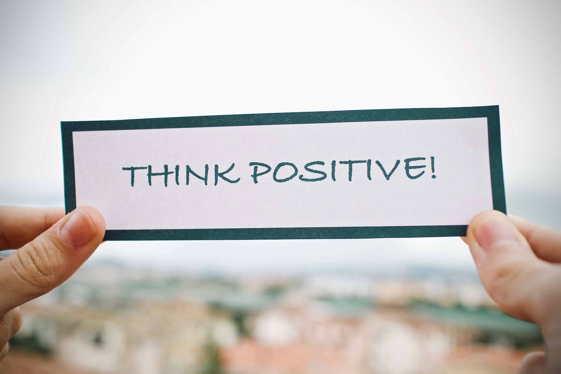 positive-4907261_1920