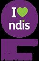 ndis_logo.png