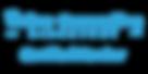 certified-member-widget-design-clear-blu
